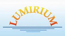 http://lumirium.free.fr/Image/tutu.jpg